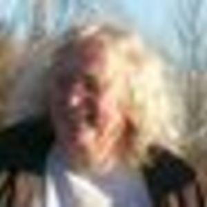 David A Gilmour - Southland