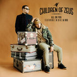 Children of Zeus - All On You