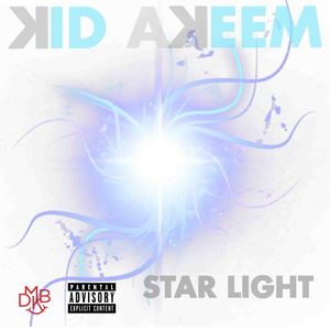 Kid Akeem - Star Light