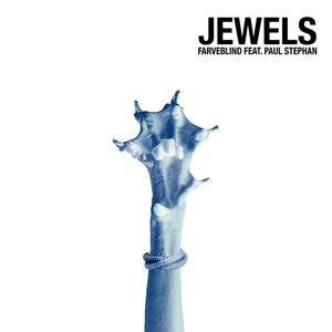 Farveblind - Jewels