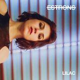Estrons - Lilac