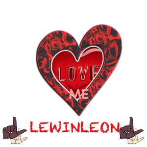 LewinLeon - LOVE ME