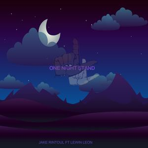 Jake Rintoul - ONE NIGHT STAND