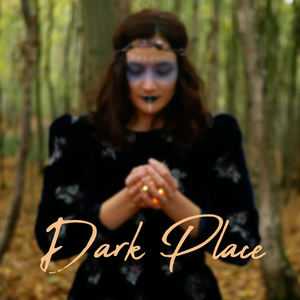 Ebony Buckle - Dark Place