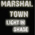 Marshal Town - Making Love