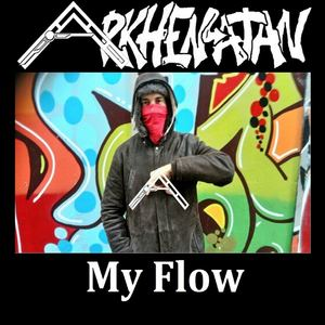 Arkhenatan - My Flow