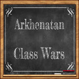 Arkhenatan - Class Wars