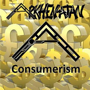 Arkhenatan - Consumerism