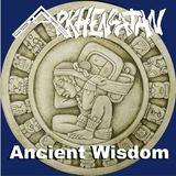 Arkhenatan - Ancient Wisdom