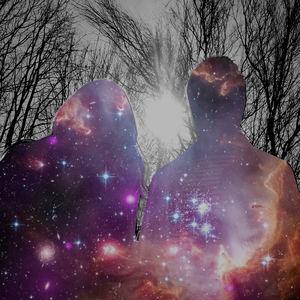 Cherry Head, Cherry Heart - Asteroids (Radio Edit)