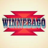 Winnebago - Cheating On Your Heart