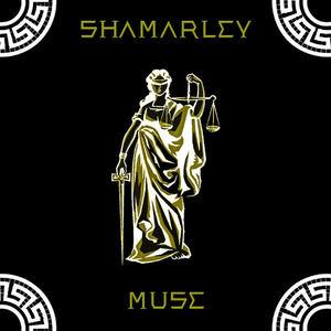 Shamarley
