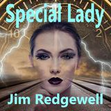 Jim Redgewell - Special Lady