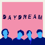 Riviera - Daydream