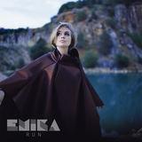 EMIKA - RUN