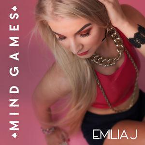 Emilia J