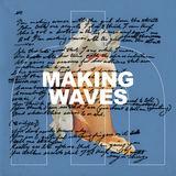 Fatherson - Making Waves