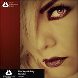Dim Key & Anty - Monster