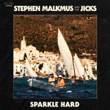 Stephen Malkmus  - Bike Line