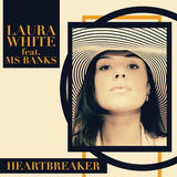 Laura White -  Heartbreaker