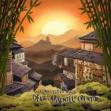 Astral Cloud Ashes - Ryukyu Kingdom Declares Independence