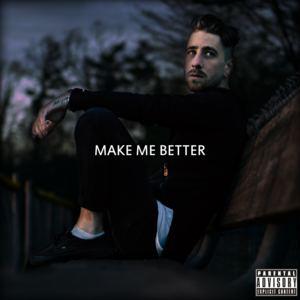 KVNE - Make Me Better