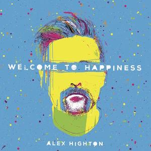 Alex Highton - Voices
