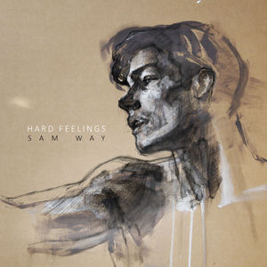 Sam Way - Hard Feelings
