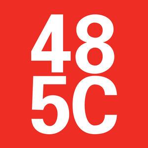 485c - Primal Concerns