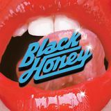 Black Honey - Bad Friends