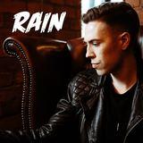 Jack Woodward - Rain