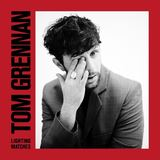Amazing Rewind - Tom Grennan Guest Mix