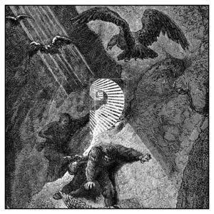 Sobriquet - Birds of Prey