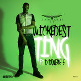 Jamakabi - Wickedest Ting ft D Double E
