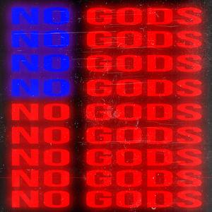 Emm - No Gods