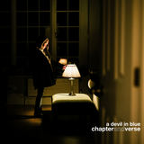 Chapter and Verse - A Devil In Blue