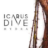 Icarus Dive