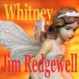 Jim Redgewell - Whitney