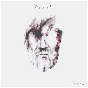 Tommy - Front