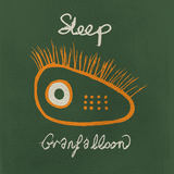 Granfalloon - Sleep