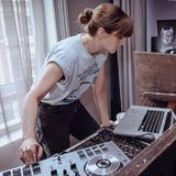 Amazing Rewind - Zoë Ellen Bryant Pride Mix