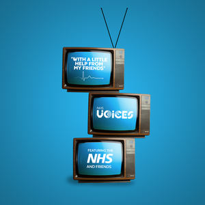 NHS Voices