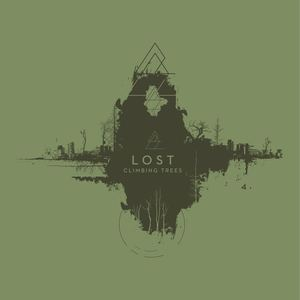 Climbing Trees - Lost (Acoustic)