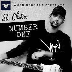 St. Chika - Number 1