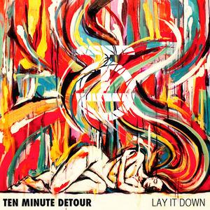 Ten Minute Detour - Getaway