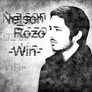 Nelson Rozo - Win
