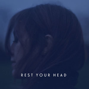Lyves - Rest Your Head