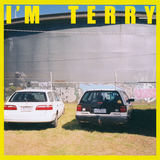 TERRY - The Whip