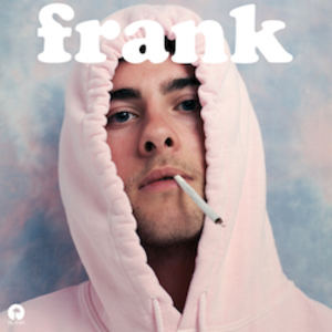 Easy Life - Frank
