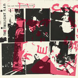 The Twilight Sad - I/m Not Here (missing face)